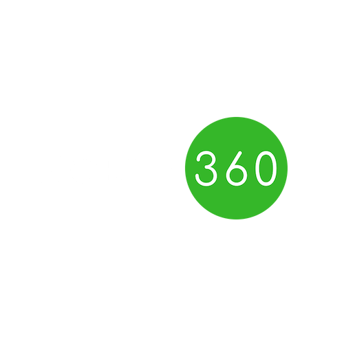 north hub (4).png
